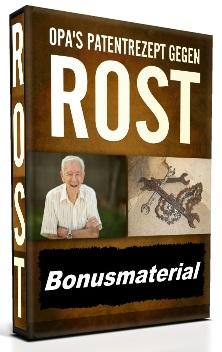 Bonusbuch 1 ohne Spiegelbild