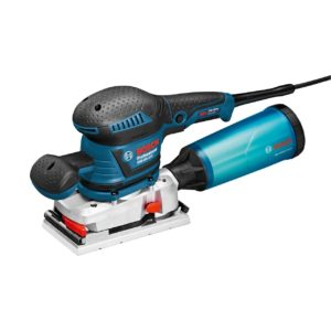 Bosch Professional GSS 230 AVE