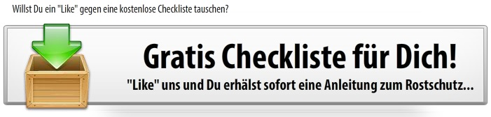 Checkliste button