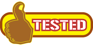 rostumwandler test