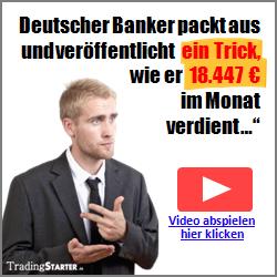 tradingstarter-banner-250-250